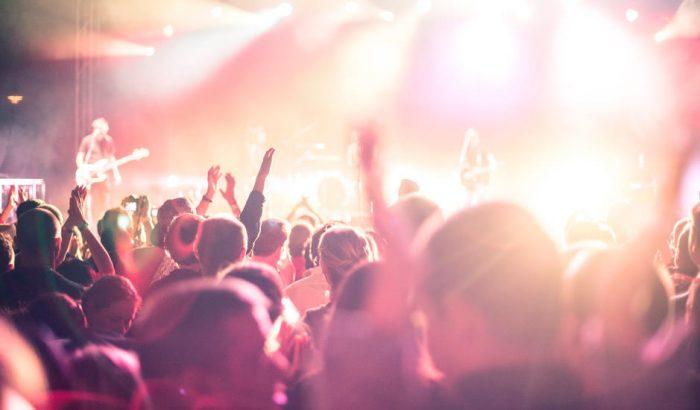 Sonorama sound festival